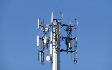 Tổng quan về mạng di động cho IoT